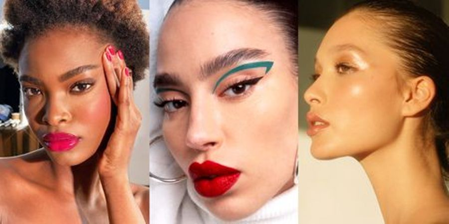 5-makeup-trends-for-ss-2020